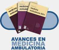 Avances en Medicina Ambulatoria